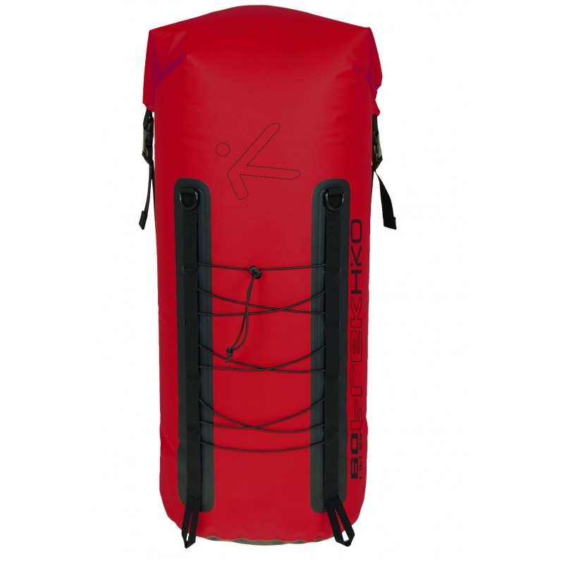 trek-backpack-40l-1693